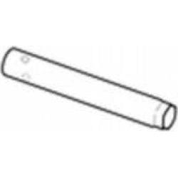 Moen 137035 Slidebar Mounting Hardware Kit for Single Function Handshower