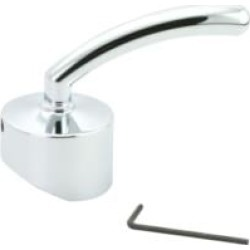 Moen 146192 Lever Handle Kit for Bathroom Sink Faucet