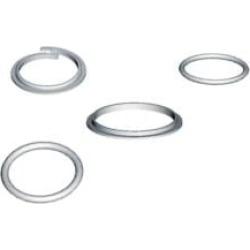 Moen 44024 O-Ring Kit