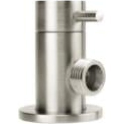 Phylrich K6010 Handshower Outlet Supply found on Bargain Bro India from Decor Planet for $128.00