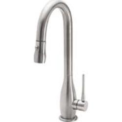 California Faucets K80-101 Rosolina 14 7/8