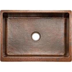 Premier Copper Products KASDB30229 30
