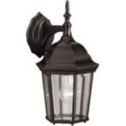 Kichler 9650 Madison 1 Light 14 3/4