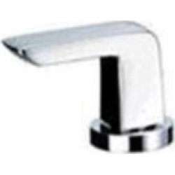 Moen 117864 Banbury Handle Kit for Single Control Kitchen Pullout Faucet in Chrome