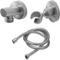 California Faucets 9125-65 Tiburon 2 1/4