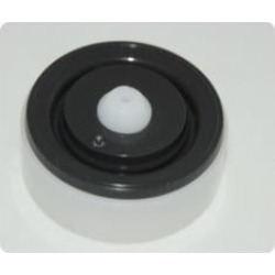TOTO TH653-1 Self-Cleaning Diaphragm and Cap