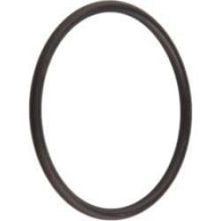 Moen 103460 Monticello O-Ring Kit