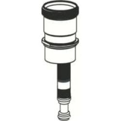 Moen 115010 Spout Kit for Monticello Single Handle Kitchen Faucet