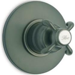 LaToscana 87CR400 Ornellaia Volume Control in Chrome
