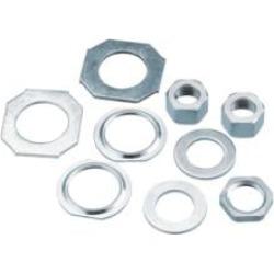 Moen 42010 Hardware Kit