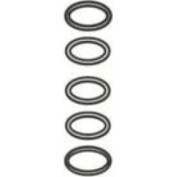 Moen 127689 Spout O-Ring Kit