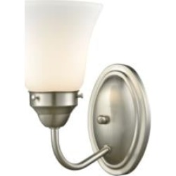 Thomas Lighting CN57017 Califon 1 Light 5
