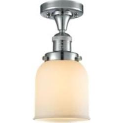 Innovations Lighting 517-1CH-G51 Small Bell 5