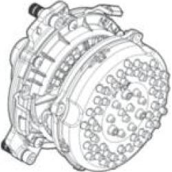 Moen 186389 Body Spray Engine Kit