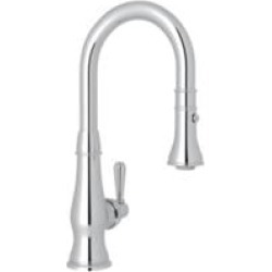 ROHL A3420SLM-2 Country Patrizia 15