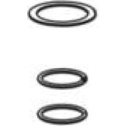 Moen 118304 O-Ring Kit for Kitchen Faucet