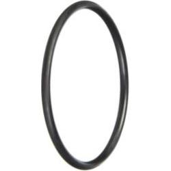 Moen 146213 O-Ring Kit