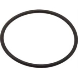 Delta RP54975 Lahara O-ring found on Bargain Bro India from Decor Planet for $6.90