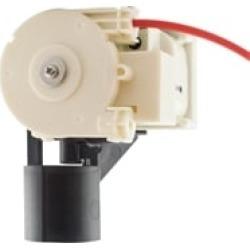 TOTO THU766 Auto Flush Kit for 1G WASHLET+ 1.0 GPF System Toilets