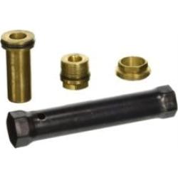 Moen 101952 Diverter Hardware Kit for Roman Tub Faucet