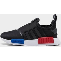 Adidas Boys' Little Kids' Originals NMD 360 Casual Shoes in Black Size 2.5 Knit found on Bargain Bro Philippines from Finish Line for $65.00