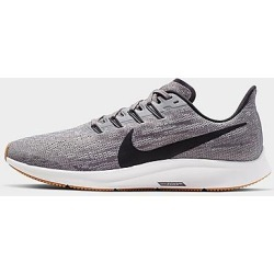 Nike Men's Air Zoom Pegasus 36 Running Shoes in Grey Size 9.0