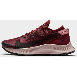 Nike Women's Pegasus Trail 2 Trail Running Sneakers Size 10.0 found on Bargain Bro Philippines from Finish Line for $130.00