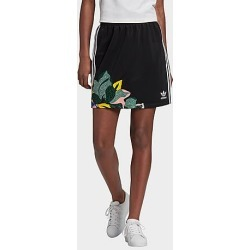 Adidas Women's Originals Skirt Size Large Cotton/Polyester found on MODAPINS from Finish Line for USD $45.00
