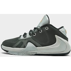 Nike Boys' Big Kids' Zoom Freak 1 Basketball Shoes in Grey Size 5.5 found on MODAPINS from Finish Line for USD $30.00
