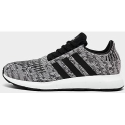 Adidas Men's Originals Swift Run Running Shoes in Grey Size 10.0 found on Bargain Bro Philippines from Finish Line for $60.00