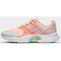 Nike Women's Alphina 5000 Casual Shoes Size 11.0 found on Bargain Bro Philippines from Finish Line for $110.00