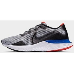 Nike Men's Renew Run Running Shoes in Grey Size 10.5 found on Bargain Bro Philippines from Finish Line for $90.00