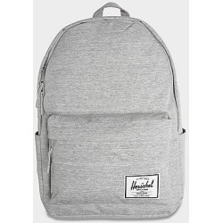 Herschel Classic XL Backpack in Grey/Light Grey Crosshatch found on MODAPINS from Finish Line for USD $59.99
