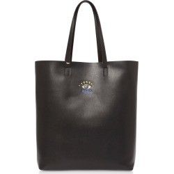Kenzo Designer Handbags, Cut Out Leather Tote Bag found on Bargain Bro UK from FORZIERI.COM (UK)