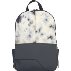 Diesel Designer Men's Bags, Co-Lab Backpack With A-Cold-Wall found on MODAPINS from Forzieri for USD $709.75