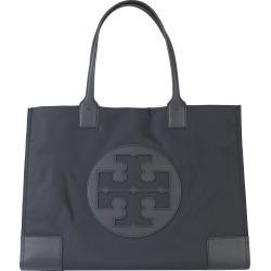 Tory Burch Designer Handbags, Ella Tote Bag found on Bargain Bro UK from FORZIERI.COM (UK)