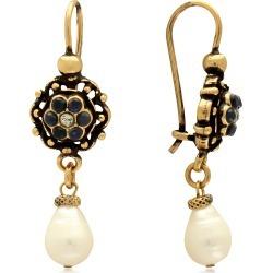 Alcozer & J Designer Earrings, Rosetta Earrings found on Bargain Bro UK from FORZIERI.COM (UK)