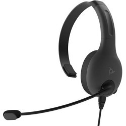 Xbox One LVL30 Wired Chat Gaming Headset