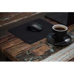 Goliathus Mobile Stealth Edition Gaming Mouse Mat