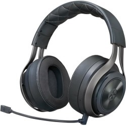 PlayStation 4 LS41 Premium Surround Sound Wireless Gaming Headset found on GamingScroll.com from Game Stop US for $199.99