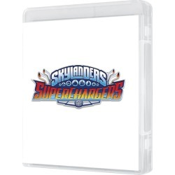 Skylanders SuperChargers Video Game found on GamingScroll.com from Game Stop US for $0.99