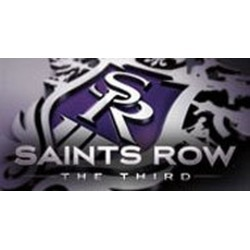 Digital Saints Row: The Third Warrior Pack PC Games Deep Silver GameStop found on Bargain Bro India from Game Stop US for $2.99