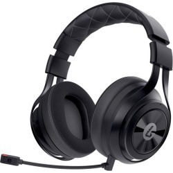 LucidSound Xbox One LS35X Wireless Stereo Gaming Headset Available At GameStop Now!