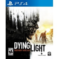 Dying Light found on Bargain Bro India from Game Stop US for $19.99