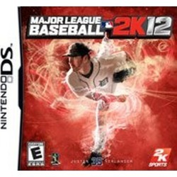 Major League Baseball 2K12 found on Bargain Bro India from Game Stop US for $9.99