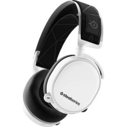 SteelSeries PC Arctis 7 Wireless Gaming Headset Available At GameStop Now!