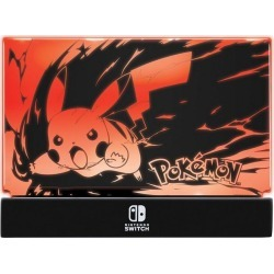 Nintendo Switch Pokemon Dock Shield found on GamingScroll.com from Game Stop US for $14.97