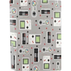 Nintendo Pattern Console Skin for PlayStation 5 PS5 Accessories Sony GameStop found on GamingScroll.com from Game Stop US for $24.99