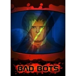 Digital Bad Bots PC Games Digital Tribe Games GameStop found on Bargain Bro India from Game Stop US for $9.99
