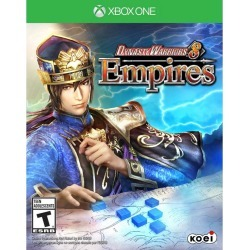 Dynasty Warriors 8 Empires found on Bargain Bro India from Game Stop US for $19.99